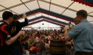 bockbierfest-do-2014-007