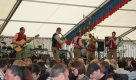 bockbierfest-do-2014-023