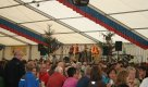 bockbierfest-do-2014-033