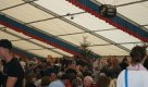 bockbierfest-do-2014-037