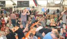 bockbierfest-do-2014-039