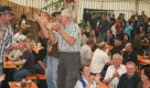 bockbierfest-do-2014-043
