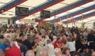 bockbierfest-do-2015-005