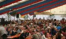 bockbierfest-do-2015-016