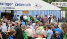 bockbierfest-do-2015-021
