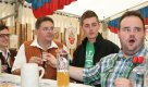 bockbierfest-do-2015-027