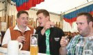 bockbierfest-do-2015-028