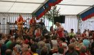 bockbierfest-do-2015-030